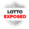 Lottoexposed.com logo