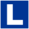 Lottomatica.it logo