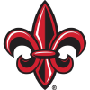 Louisiana.edu logo