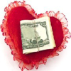 Loveandmoney.ru logo