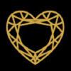 Lovecollection.jp logo