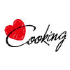 Lovecooking.gr logo
