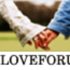Loveforum.net logo