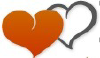 Lovehabibi.com logo