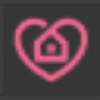 Lovehomedesigns.com logo