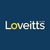 Loveitts.co.uk logo