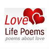 Lovelifepoems.net logo