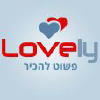 Lovely.co.il logo