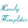 Lovelytemplates.com logo