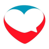 Lovematters.co.ke logo