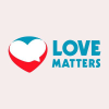 Lovematters.in logo
