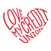 Lovemycreditunion.org logo