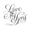 Lovemydress.net logo