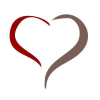 Lovemyvouchers.co.uk logo