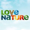 Lovenature.com logo