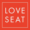 Loveseat.com logo