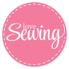 Lovesewingmag.co.uk logo