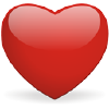 Lovetest.com logo