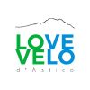 Lovevelodastico.it logo