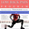 Lowbackpainprogram.com logo