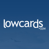 Lowcards.com logo