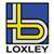 Loxley.co.th logo