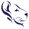 Loyaltylion.com logo