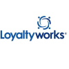 Loyaltyworks.com logo