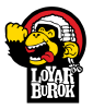 Loyarburok.com logo