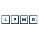 LPMG Companies