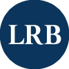 Lrb.co.uk logo