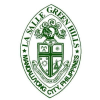 Lsgh.edu.ph logo