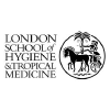 Lshtm.ac.uk logo