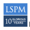 Lspm.org.uk logo