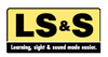 Lssproducts.com logo