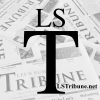 Lstribune.net logo