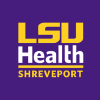 Lsuhscshreveport.edu logo