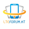 Lteforum.at logo