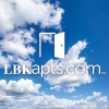 Lubbockapartments.com logo
