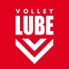 Lubevolley.it logo