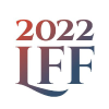 Luccafilmfestival.it logo