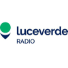 Luceverde.it logo