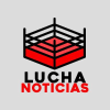 Luchanoticias.com logo
