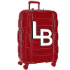 Luggagebase.com logo