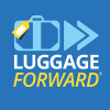 Luggageforward.com logo