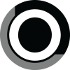 Luggageonline.com logo