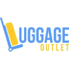 Luggageoutlet.sg logo