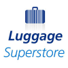 Luggagesuperstore.co.uk logo