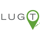 LugTrack