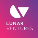 Lunar Ventures